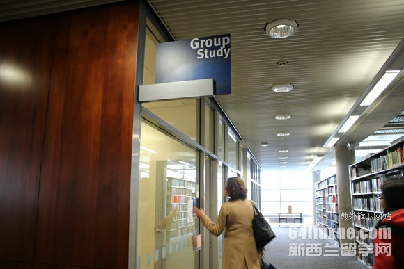 奥塔哥大学牙医专业录取要求
