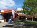 新西兰东部理工学院好不好 为学生提供特色服务