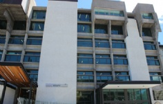 新西兰大学的优势专业