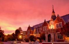 怎么申请新西兰林肯大学留学