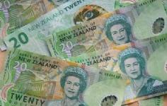 新西兰大学研究生学费