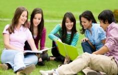 新西兰大学申请截止时间