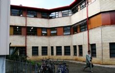新西兰大学开学日期