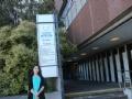 中学生留学新西兰申请名校 成功获得泰勒学院奥克兰大学预科Offer