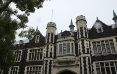 新西兰奥塔哥大学申请条件