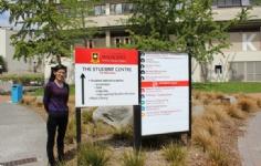 新西兰怀卡托大学专业