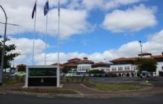新西兰梅西大学好吗