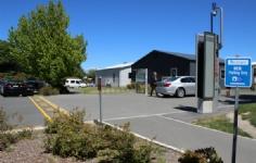 新西兰坎特伯雷大学好吗
