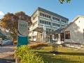 申请新西兰尼尔森理工学院难不难
