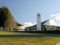 新西兰怀阿里奇理工学院专业有哪些