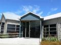 申请新西兰奥拉克技术学院要读几年