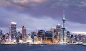 新西兰游学 奥克兰
