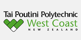 新西兰泰普迪尼理工学院(Tai Poutini Polytechnic)