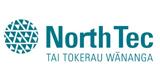 新西兰北方理工学院(Northland Polytechnic)