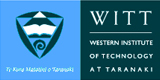 新西兰西方理工学院(Western Institute of Technology at Taranaki)