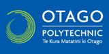 新西兰奥塔哥理工学院(Otago Polytechnic)