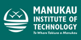 新西兰马努卡理工学院(Manukau Institute of Technology)