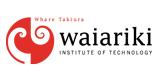 新西兰怀阿里奇理工学院(Waiariki Institute of Technology)