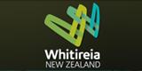 新西兰维特利亚理工学院(Whitireia Community Polytechnic)