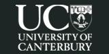 新西兰坎特伯雷大学(University of Canterbury)