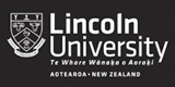 新西兰林肯大学