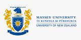 新西兰梅西大学(Massey University)