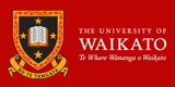 新西兰怀卡托大学(The University of Waikato)