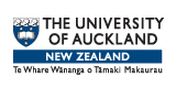 新西兰奥克兰大学(The University of Auckland)