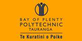 新西兰丰盛湾理工学院(Bay of Plenty Polytechnic)