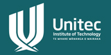 新西兰Unitec理工学院(UNITEC Institute of Technology)