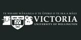 新西兰惠灵顿维多利亚大学