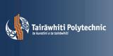 新西兰泰瑞维提理工学院(Tairawhiti Polytechnic)